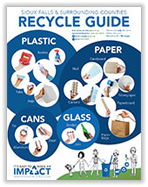 Simple-RecyclingGuide-icon.png