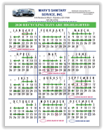 2020_RecyclingCalendar-icon.png