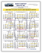 Marv's Recycling Calendar_2020 ESF.png