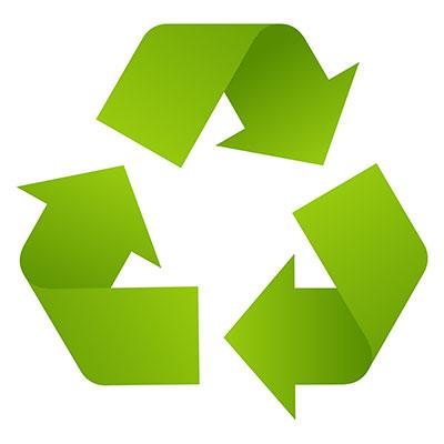 recycle-400.jpg